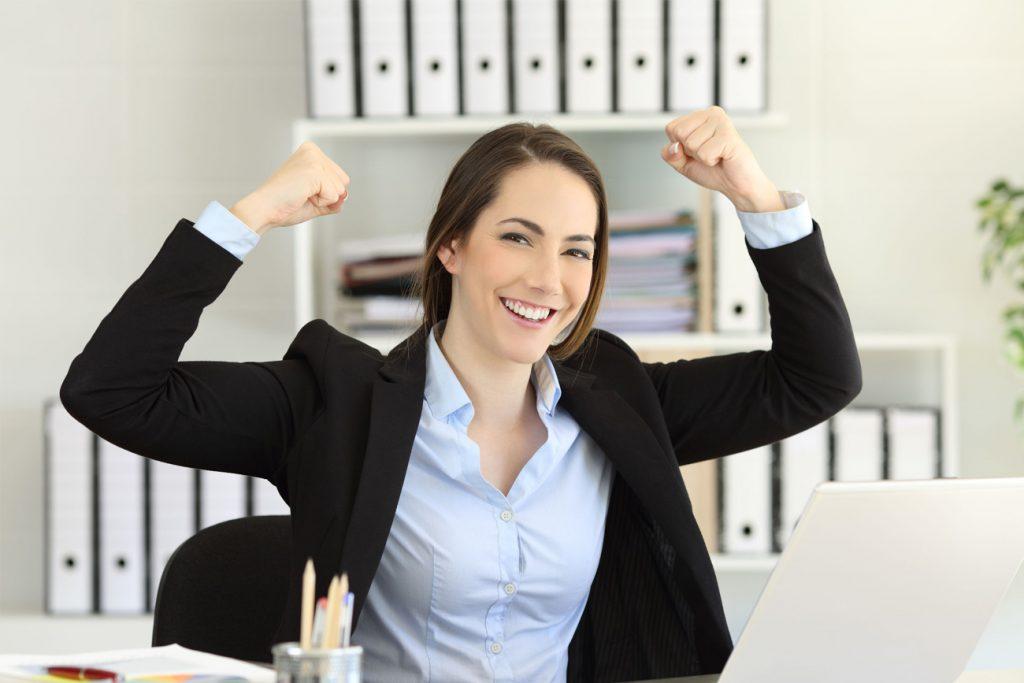 Compensation Management driving Sales performance
