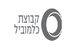 callmobil logo