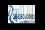 carassmotors logo