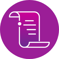 product joopy-agreement icon