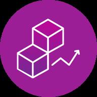 product joopy-basic icon