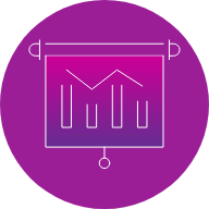 product joopy-epm icon