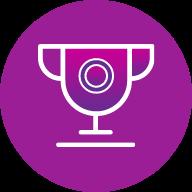 product joopy-merit icon