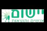 yasum-logo